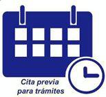cita previa tráfico Oviedo