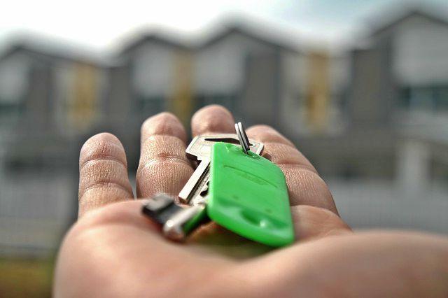 ayudas para el alquiler de vivienda