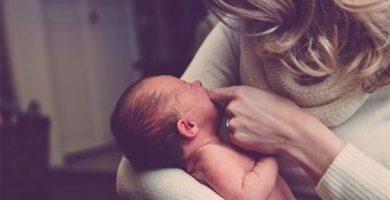 ayudas para madres solteras