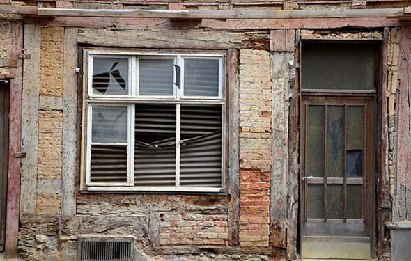 ayudas para la rehabilitacion de viviendas