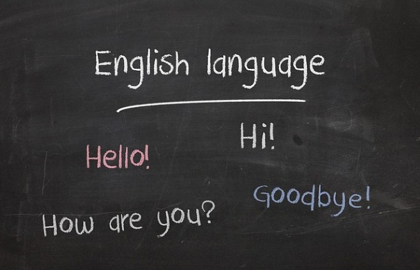 Curso de inglés gratis para principiantes