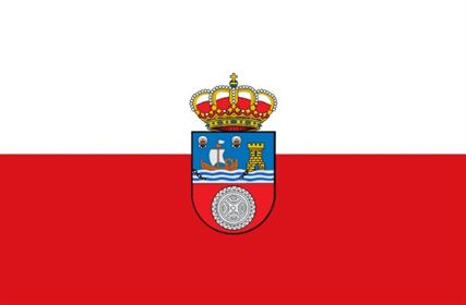 oficinas de extranjería en Cantábria
