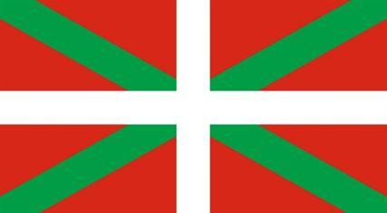 oficina de extranjería en el país vasco
