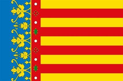 oficinas de extranjería en valencia