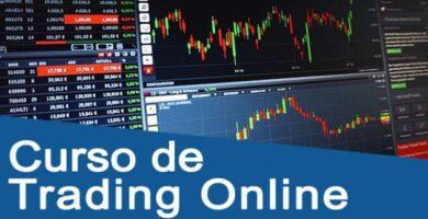 curso de trading online gratis