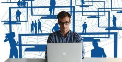 los mejores portales de empleo