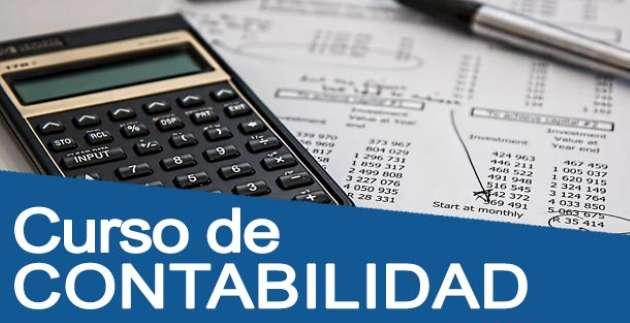 curso de contabilidad online