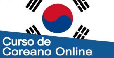 aprender coreano online