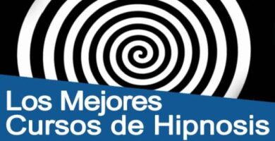 curso de hipnosis online gratis