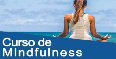 curso de mindfulness gratis
