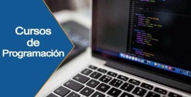 cursos para aprender a programar