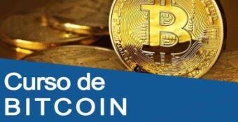 curso gratuito de bitcoin