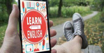 aplicaciones para aprender ingles gratis